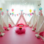 Party_Box_0040