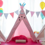 Party_Box_0049