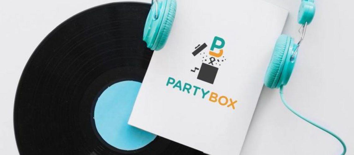 טיפ-למסיבה-מוצלחת-1-768x768